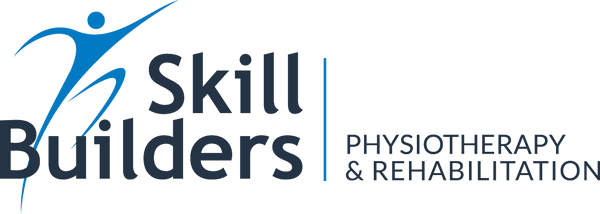 Skill Builders Rehabilitation