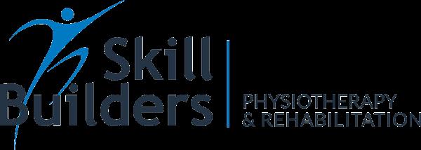 Skill Builders Rehabilitation